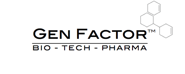 cropped-Gen-Factor-logo-1 (1)