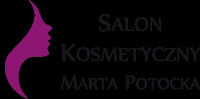 Salon Kosmetyczny Marta Potocka